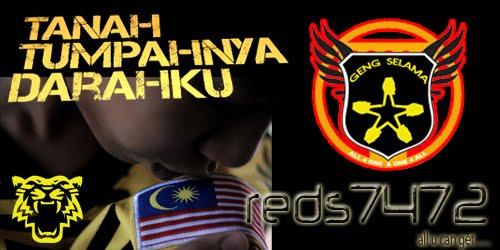 Reds7472