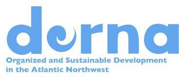 The Dorna Project Scotland