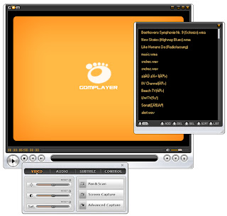 http://2.bp.blogspot.com/_uHkmnLOgFHU/S8dQXyDdj7I/AAAAAAAAAoY/463GXQoNwzs/s1600/GOM-Player-2-1-6-3499-Beta_1.jpg