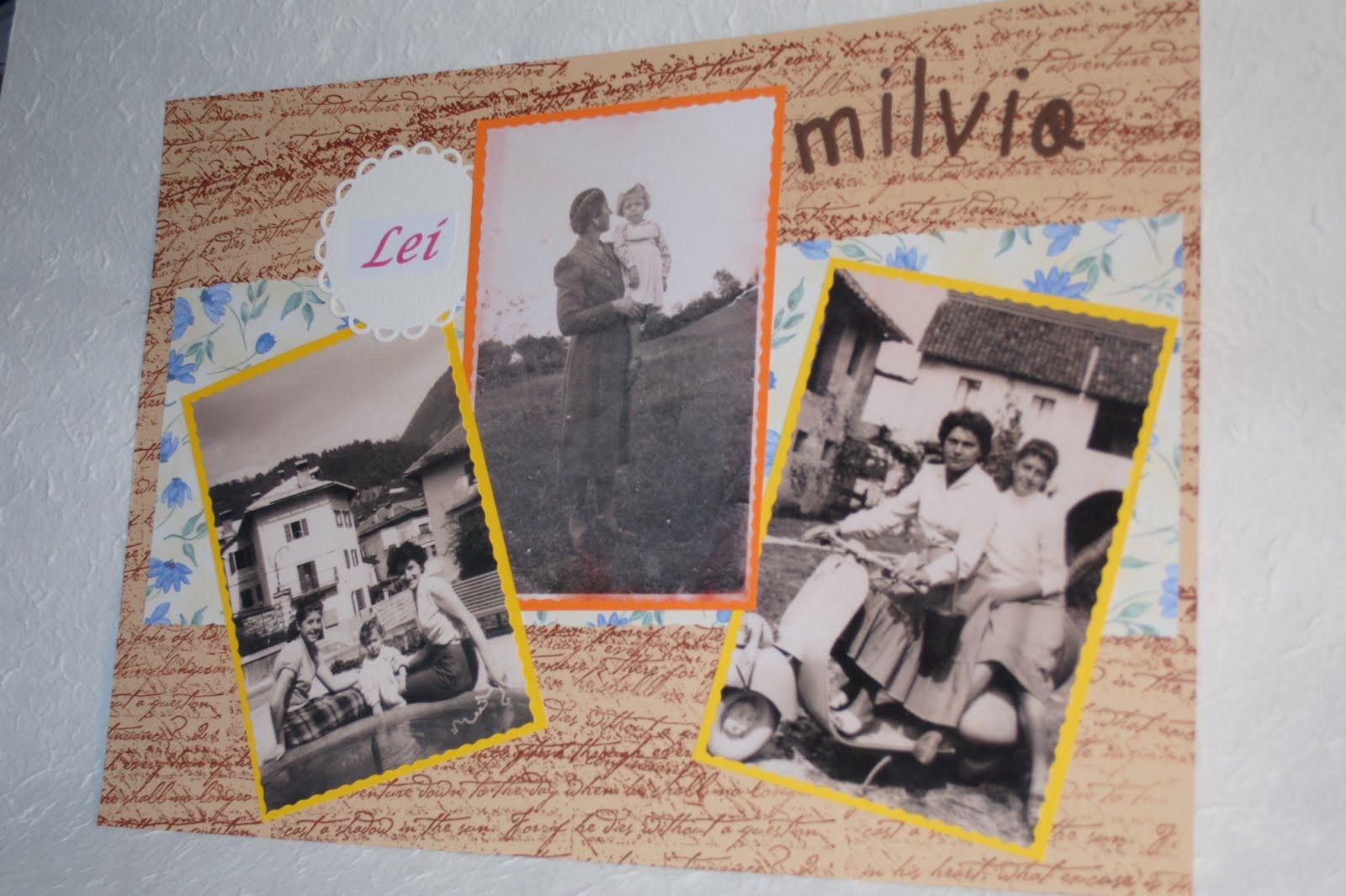 5 anniversario di matrimonio regali per lei immagini for Idee regalo per venticinque anni di matrimonio