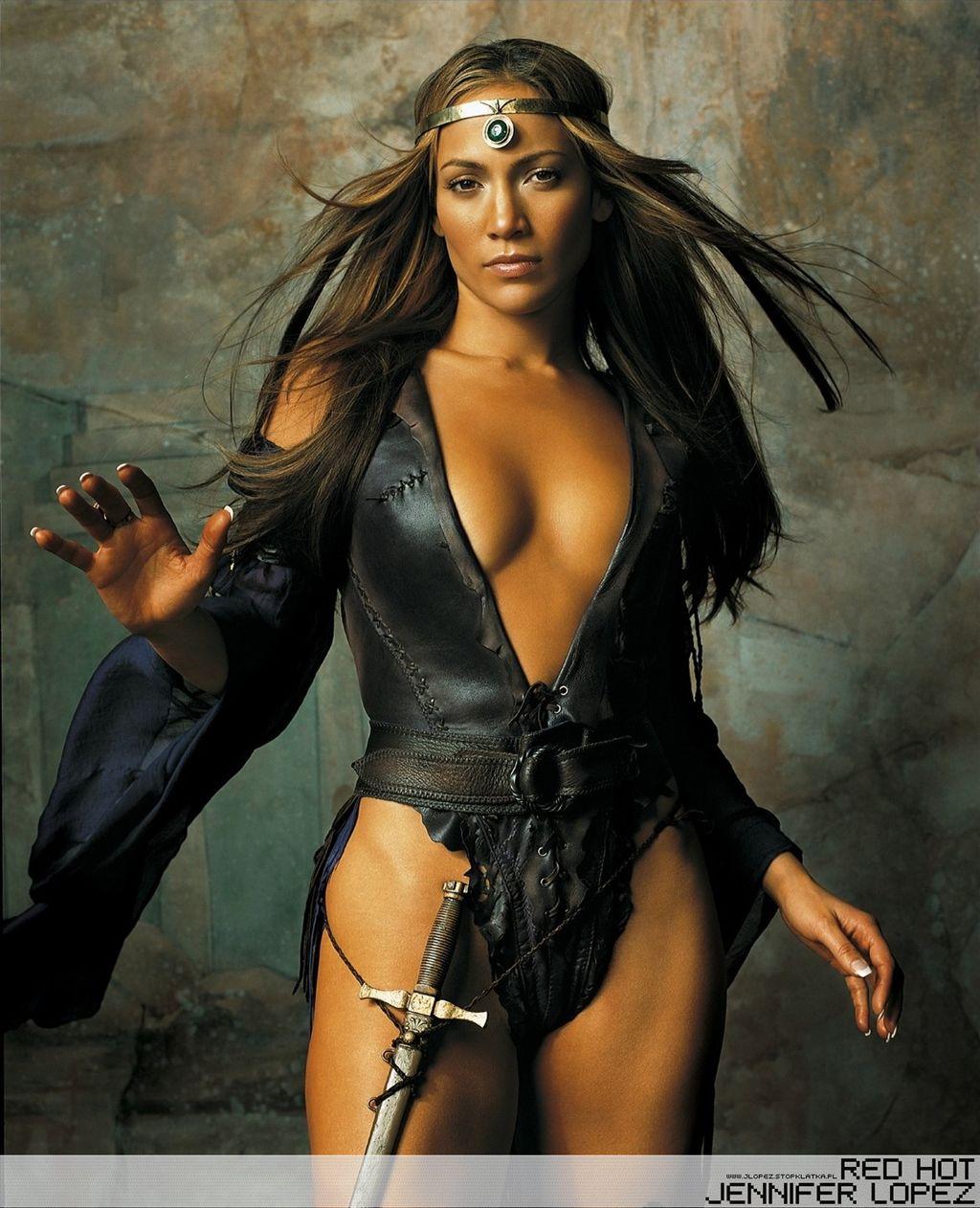 http://2.bp.blogspot.com/_uI7MXkSOmHc/SZA2XVMSlAI/AAAAAAAAAQQ/wiHhI-vhYDs/s1600/Jennifer_Lopez_with_a_scooter1.jpg