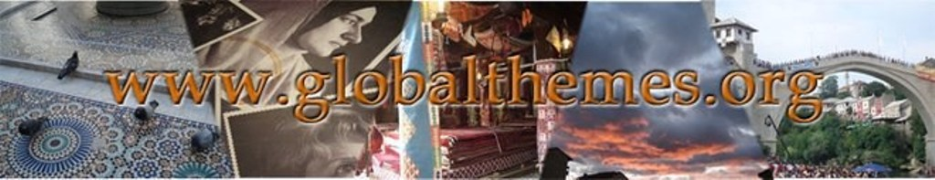 Global Themes