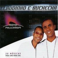 Claudinho e Buchecha - Novo Millennium
