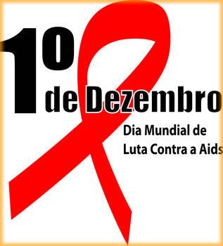 http://2.bp.blogspot.com/_uIfgVEJMWdk/TPWEETqbVQI/AAAAAAAAA5M/NwHlYLqR4Vk/s1600/Site+simbolo+da+AIDS.jpg_normal.jpg