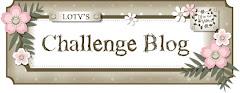LOTV Challenge Blog  (donderdag)