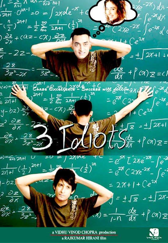 threeidiots-2008-2b