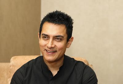 Aamir+Khan+%285%29