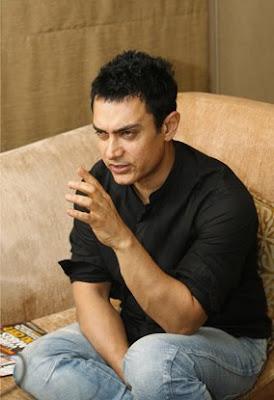 Aamir+Khan+%283%29