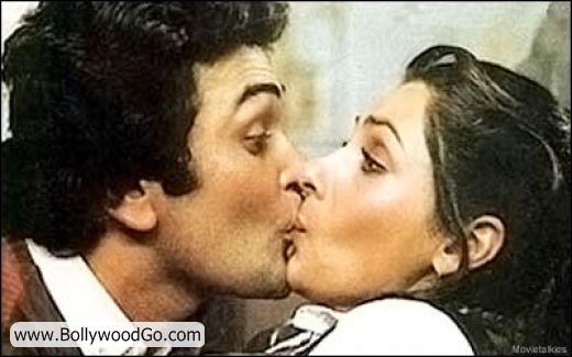 http://2.bp.blogspot.com/_uJ-SDPxtYh8/TMsAsVGPWlI/AAAAAAAALDE/fF5h52e1Gsg/s1600/Dimple+Kapadia+and+Shashi+Kapoor.jpg