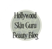 Hollywood Skin Guru Beauty Blog