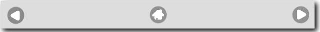 สอนติด Google AdSense