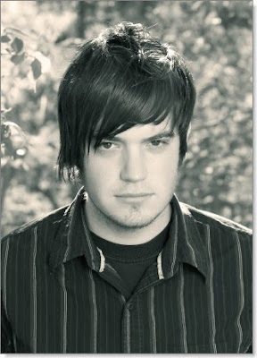 Men Emo Hairstyles pictures