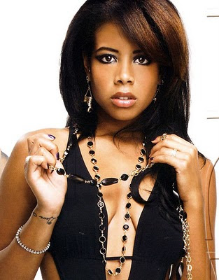 celebrities tattoos. Kelis Tattoos - Celebrity