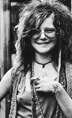 Janis Joplin Wrist Tattoo, Celebrity Tattoo