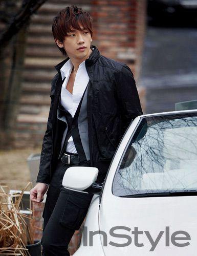 korean hairstyles male. hot asian yong men hairstyle