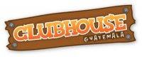 Clubhouse Guatemala