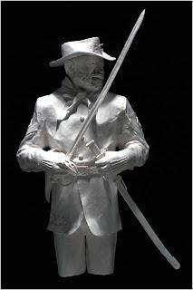 esculturas ellen patty eckman 04