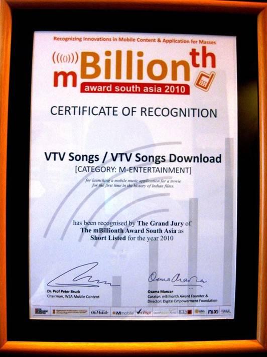 http://2.bp.blogspot.com/_uJR43mJ43zE/TFCJn8lcDGI/AAAAAAAAJ-M/bpJLW7_w7k8/s1600/certificate.jpg