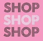 shop accesori design