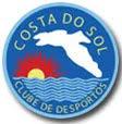 Logo Costa do Sol