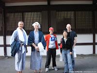 http://2.bp.blogspot.com/_uJiKeZAs5eU/SevZ1tGWLmI/AAAAAAAAG58/7kyCDo85hbw/s200/RIMG0153.jpg