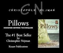 Christopher Nejman