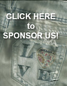 Become a Monthly Sponsor