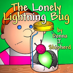 The Lonely Lightning Bug