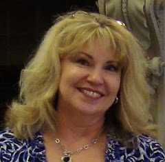 Donna Shepherd