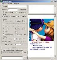 http://2.bp.blogspot.com/_uK4dJg14fwI/Sannz6Wb6UI/AAAAAAAAACY/s-ohUC5_wb4/s400/ND1.5.JPG