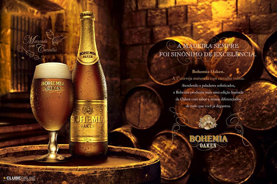 [Bohemia+4]