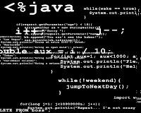 Tipe Data Dalam Bahasa Pemograman Java