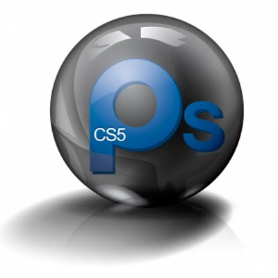 Adobe Photoshop CS5 [Español]