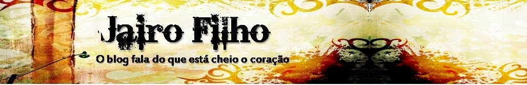 Jairo Filho