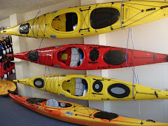 Makai Kayak