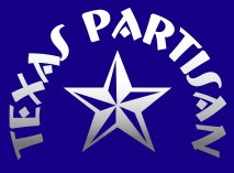 Texas Partisan