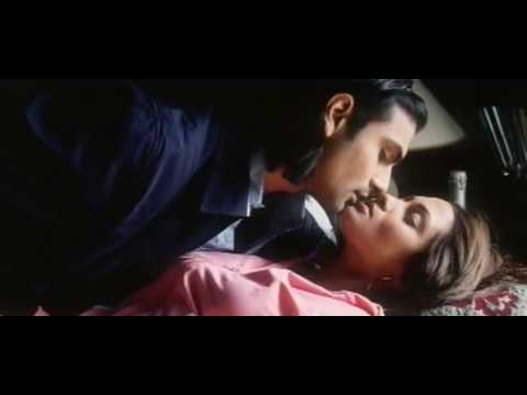 Bollywood Ashmit Patel And Riya Sen Mms Scandal