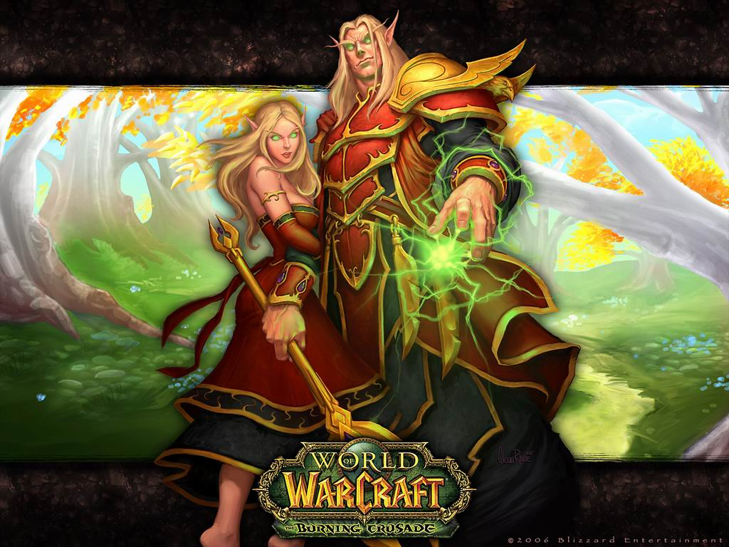 world of warcraft wow Here you'll find a list of hotfixes that address various issues related to world of warcraft: battle for azeroth some of the hotfixes below take effect the moment they were implemented, while others may require scheduled realm restarts to go into effect.
