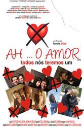 Ah… O Amor