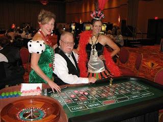 Arizona casino bingo cost