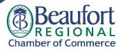 Beaufort Regional Chamber