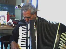 Cayetano Martínez