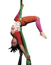 taller artes del circo