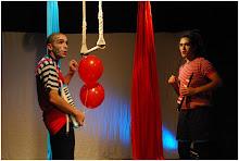 Aires del Circo