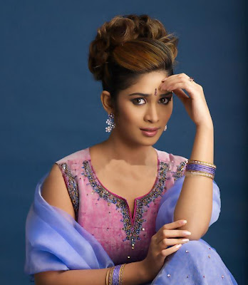 Anarkali Akarsha sri lankan hot actress