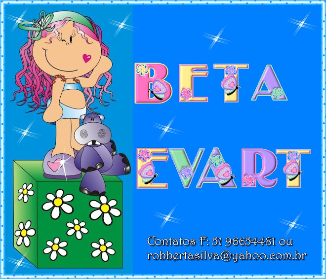 Beta evart
