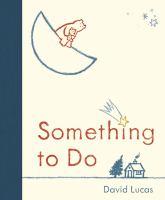 [Something+to+Do]