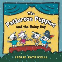 [The+Patterson+Puppies+&+the+Rainy+Day]