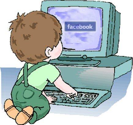 La influencia de las redes sociales en los adolescentes