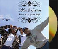 "BC ""Don't Miss Your Flight"" Album (March 2008)"